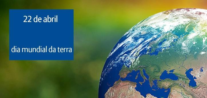 Terra-banner-blog-1170x557.jpg