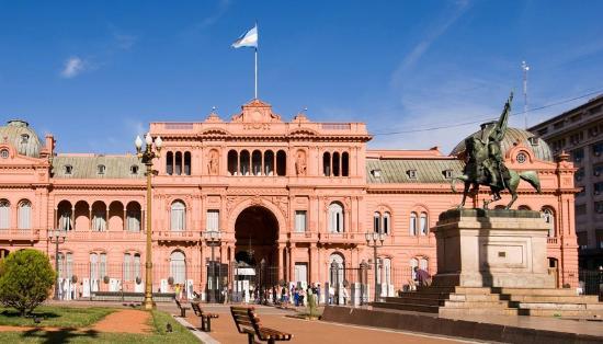 la-casa-rosada-palacio.jpg