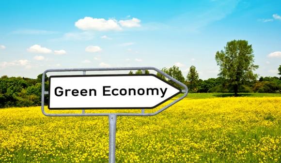 green_economy-580x337