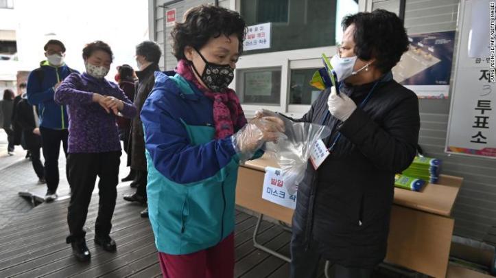 200414211258-04-south-korea-election-coronavirus-0415-exlarge-169