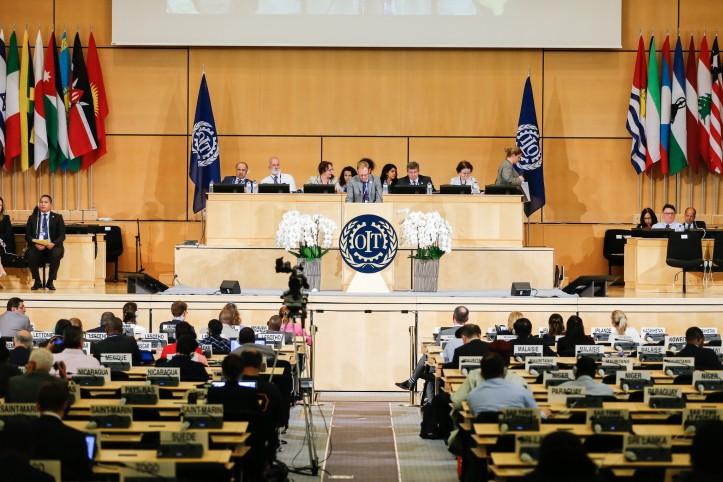 conferencia-internacional-do-trabalho
