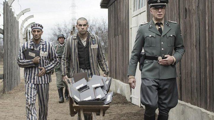 fotografo-de-mauthausen-foto_widelg