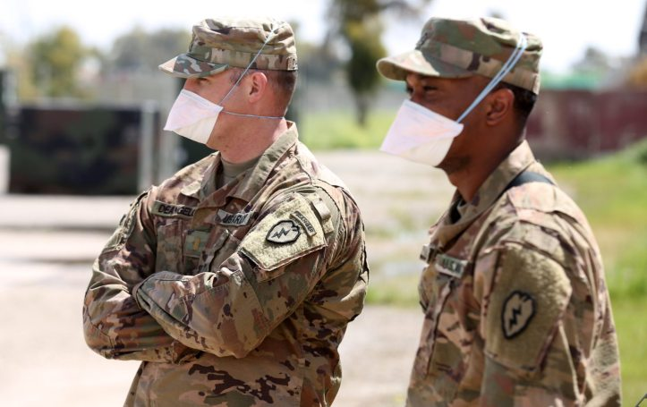 us-forces-covid-masks-img