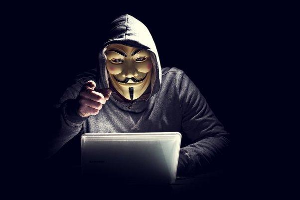anonymouspequeno